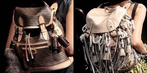 Рюкзак Louis Vuitton New Age Travekler Backpack