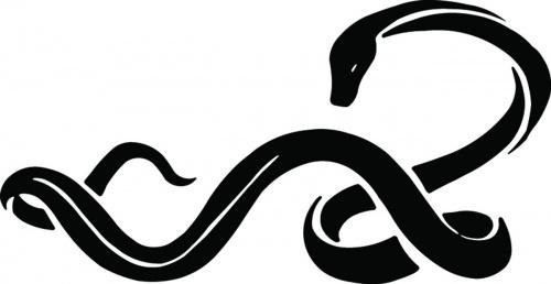 Как влюбить в себя Змею