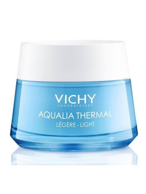 Vichy / Aqualia Thermal