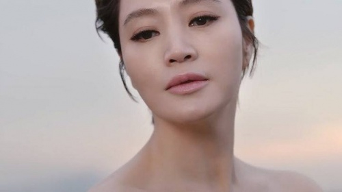 Ким Хе Су