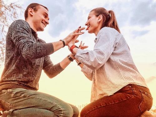 Совместимость в дружбе и общении