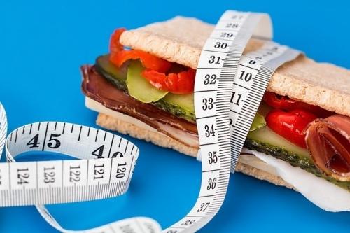 опасности диеты