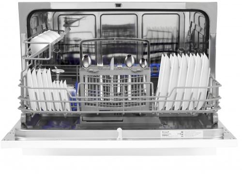 Компактная модель Weissgauff TDW 4017