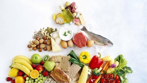диета аткинса