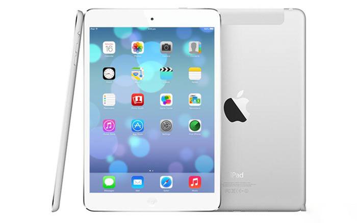 Apple iPad mini 4 16 Gb Wi
