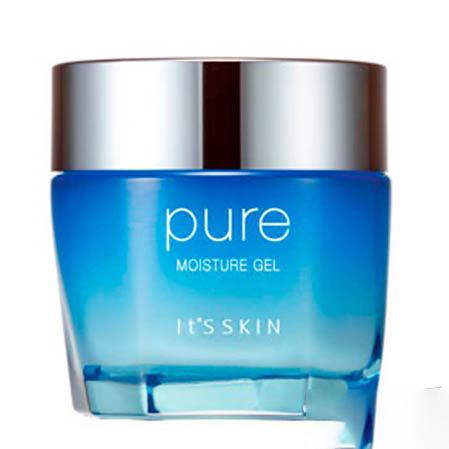 It's skin pure moisture
