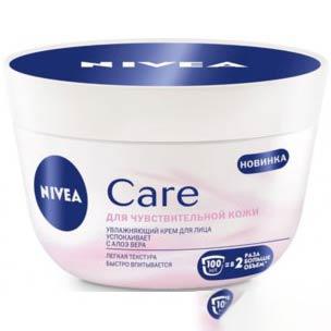 NIVEA Care