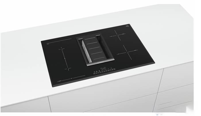 Bosch PVS 851