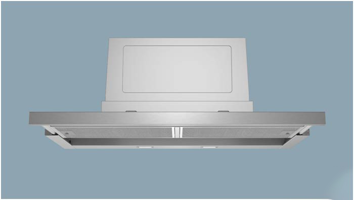 Siemens LF 16RH560