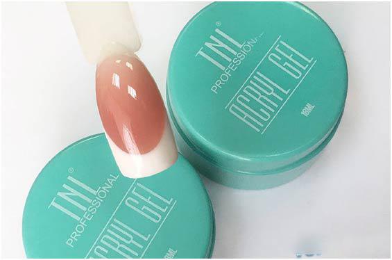 TNL Acryl gel