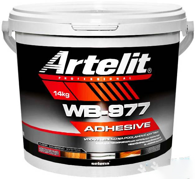 Artelit WB-330